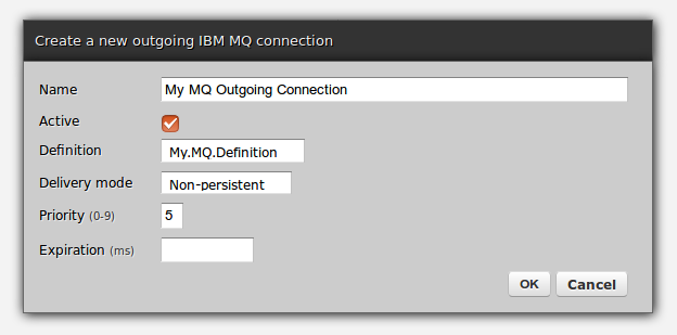 How to Work With IBM MQ in Zato and Python: Part 1 - DZone Integration